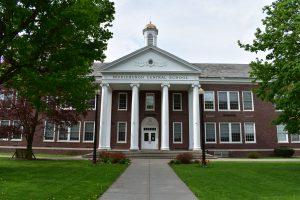 Middleburgh Jr./Sr. High School