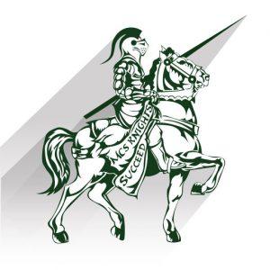 Middleburgh logo
