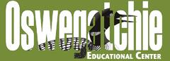 Camp Owesgishe logo