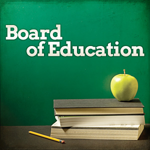 Board of Education to meet on Wednesday, July 8 at 6 p.m. - Middleburgh  Central School District